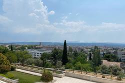 Vente appartement Aix-en-Provence Photos - 1 sur 13