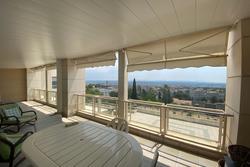 Vente appartement Aix-en-Provence Photos - 2 sur 13