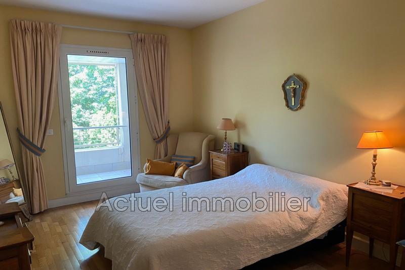 Vente appartement Aix-en-Provence Photos - 8 sur 13