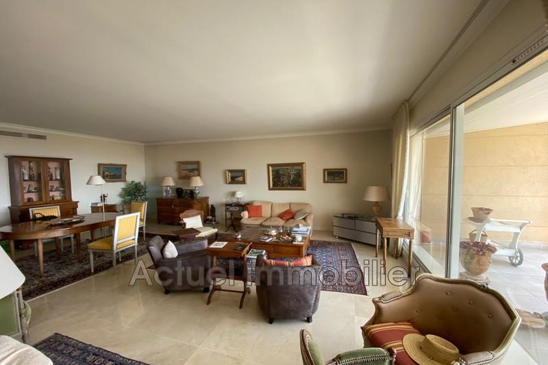 Vente appartement Aix-en-Provence Photos - 13 sur 13
