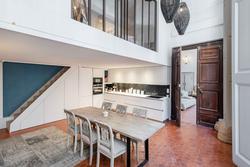 Vente appartement Aix-en-Provence After_nvingotmei_WEB_4
