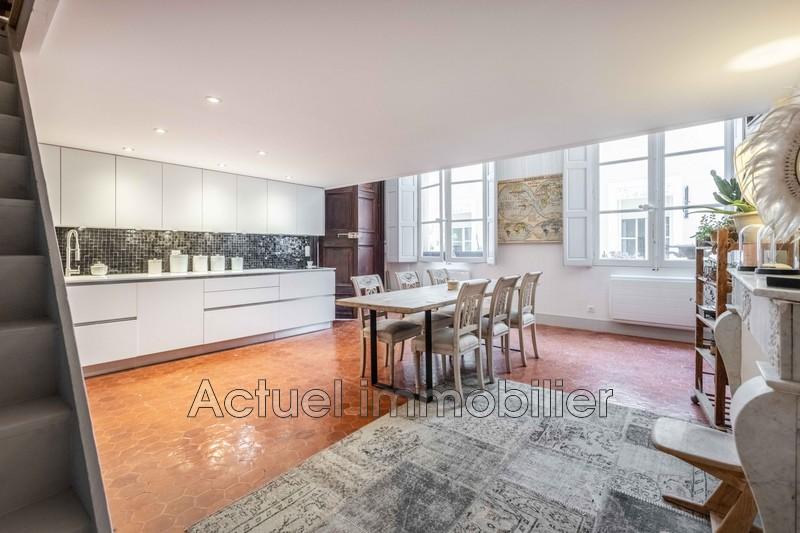 Vente appartement Aix-en-Provence After_nvingotmei_WEB_6