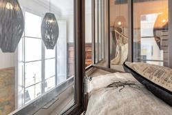 Vente appartement Aix-en-Provence After_nvingotmei_WEB_16