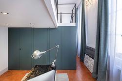 Vente appartement Aix-en-Provence After_nvingotmei_WEB_29