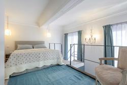Vente appartement Aix-en-Provence After_nvingotmei_WEB_35