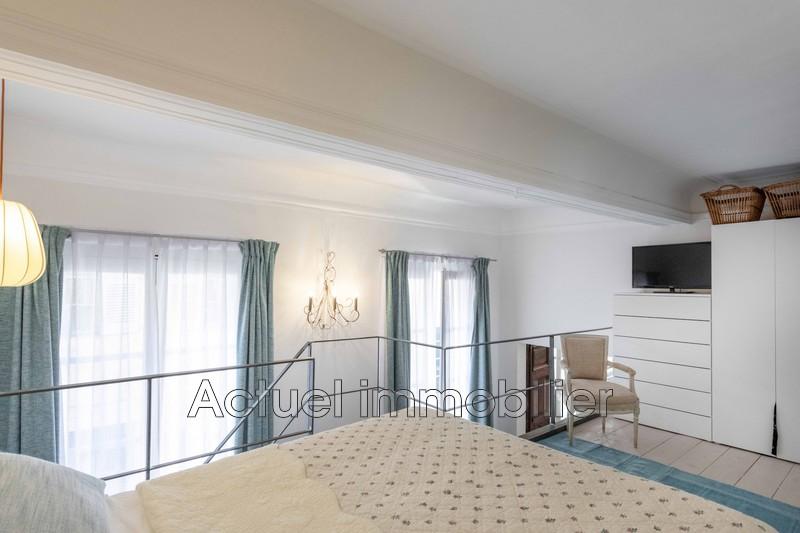 Vente appartement Aix-en-Provence After_nvingotmei_WEB_36