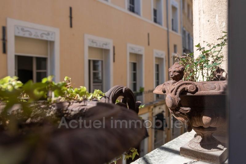 Vente appartement Aix-en-Provence After_nvingotmei_WEB_38