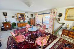 Vente appartement Aix-en-Provence IMG_6691
