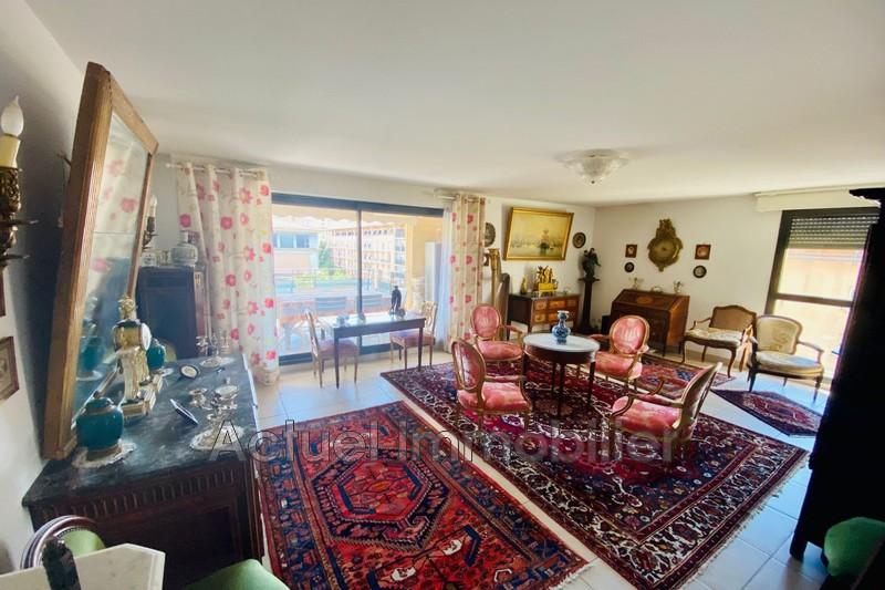 Vente appartement Aix-en-Provence IMG_6694