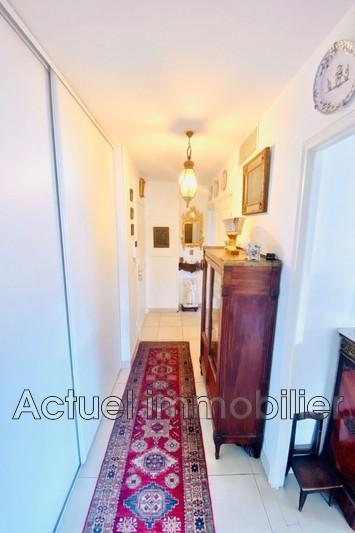 Vente appartement Aix-en-Provence IMG_6695