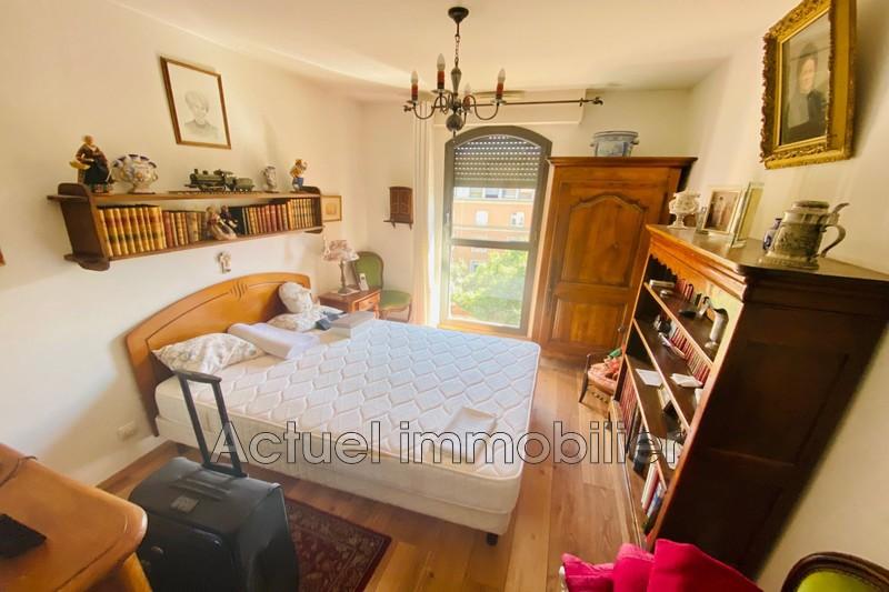 Vente appartement Aix-en-Provence IMG_6696