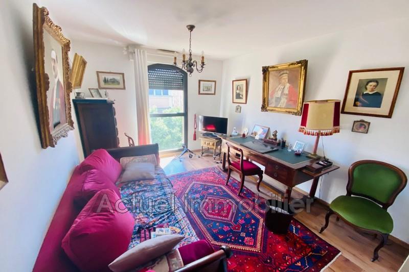 Vente appartement Aix-en-Provence IMG_6697