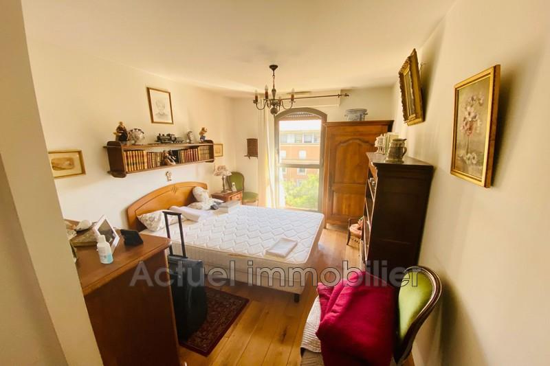 Vente appartement Aix-en-Provence IMG_6700