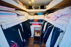 Vente appartement Aix-en-Provence IMG_6701