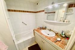 Vente appartement Aix-en-Provence IMG_6702