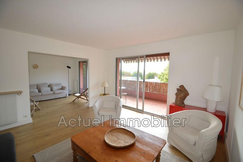 Vente appartement Aix-en-Provence  Apartment Aix-en-Provence Centre-ville,   to buy apartment  4 rooms   105m²