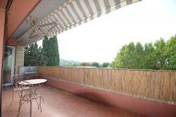 Vente appartement Aix-en-Provence DSC_0195.JPG