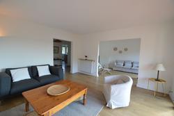 Vente appartement Aix-en-Provence DSC_0196.JPG