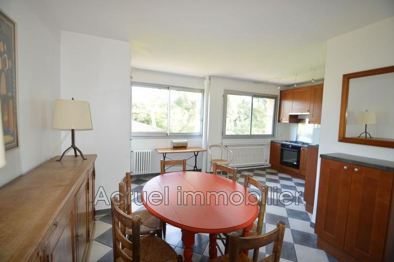 Vente appartement Aix-en-Provence DSC_0197.JPG