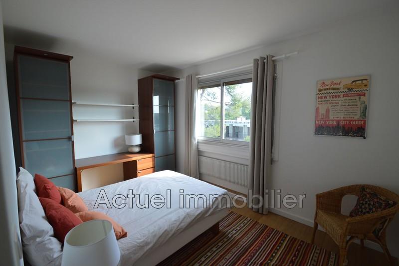 Vente appartement Aix-en-Provence DSC_0198.JPG
