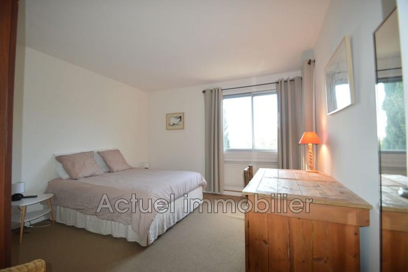 Vente appartement Aix-en-Provence DSC_0199.JPG