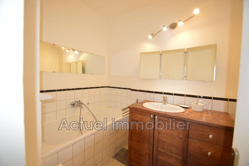 Vente appartement Aix-en-Provence DSC_0203.JPG