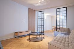 Vente appartement Aix-en-Provence Rue de Ecoles-6