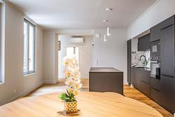 Vente appartement Aix-en-Provence Rue de Ecoles-11