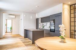 Vente appartement Aix-en-Provence Rue de Ecoles-12