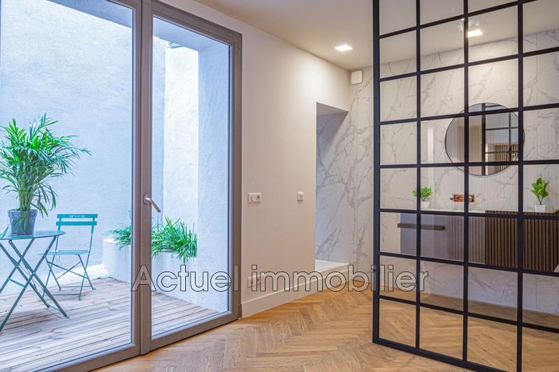 Vente appartement Aix-en-Provence Rue de Ecoles-21