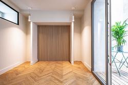 Vente appartement Aix-en-Provence Rue de Ecoles-23