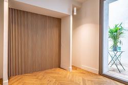 Vente appartement Aix-en-Provence Rue de Ecoles-24