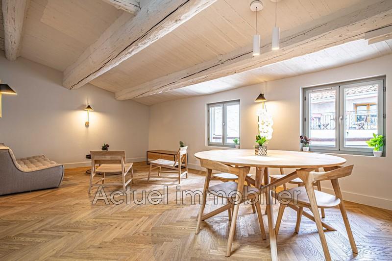 Vente appartement Aix-en-Provence Rue de Ecoles-26