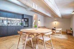 Vente appartement Aix-en-Provence Rue de Ecoles-28