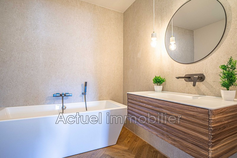 Vente appartement Aix-en-Provence Rue de Ecoles-34