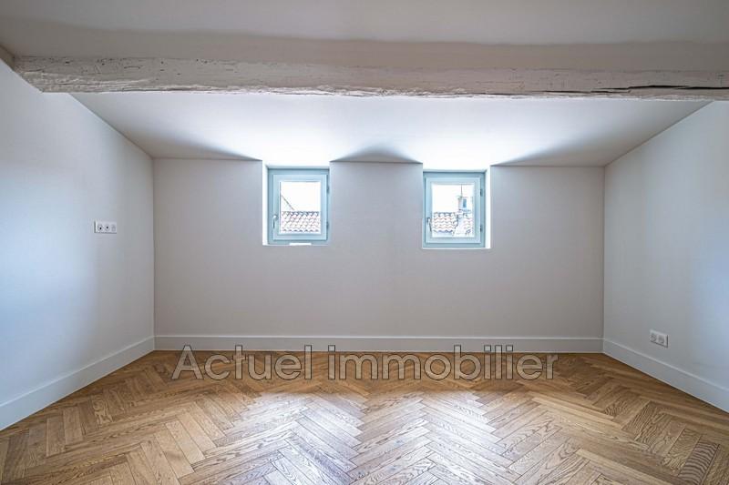 Vente appartement Aix-en-Provence Rue de Ecoles-36
