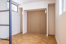Vente appartement Aix-en-Provence Rue de Ecoles-38