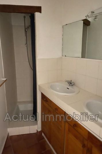 Vente appartement Aix-en-Provence Photos - 4 sur 7