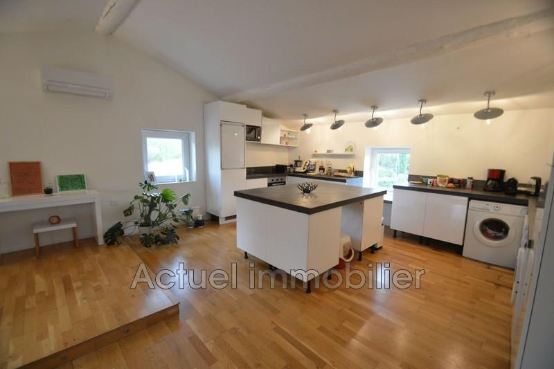 Vente appartement Le Puy-Sainte-Réparade DSC_0204.JPG