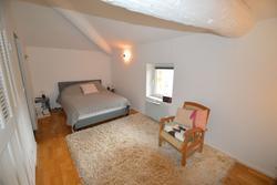 Vente appartement Le Puy-Sainte-Réparade DSC_0212.JPG