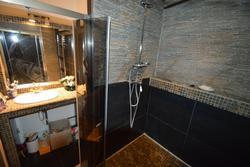 Vente appartement Le Puy-Sainte-Réparade DSC_0213.JPG