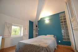 Vente appartement Le Puy-Sainte-Réparade DSC_0222.JPG