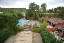 Vente appartement Le Puy-Sainte-Réparade DSC_0223.JPG