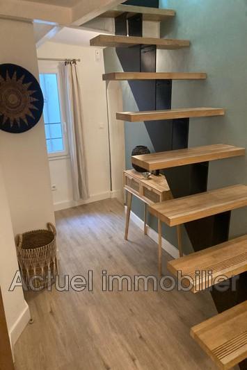 Vente appartement Aix-en-Provence 47242b5e-9365-4803-bbbf-9d4689fbf081.JPG