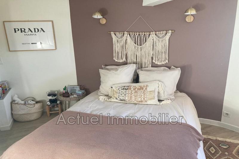 Vente appartement Aix-en-Provence 4ee18c41-3bbe-483f-95aa-0fb3d548f9fb.JPG