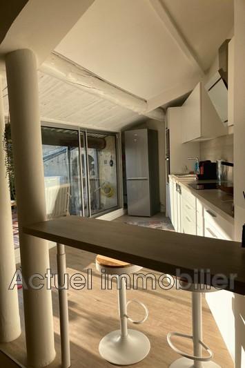 Vente appartement Aix-en-Provence 42b3adaf-3637-40b5-9357-941a948c03e6.JPG