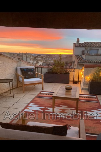 Vente appartement Aix-en-Provence 3fdd283c-91cf-4abe-9126-b6bfeeef4707.JPG