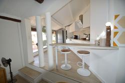 Vente appartement Aix-en-Provence DSC_0228.JPG
