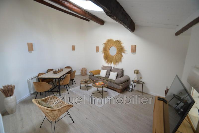 Vente appartement Aix-en-Provence DSC_0229.JPG