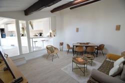 Vente appartement Aix-en-Provence DSC_0230.JPG
